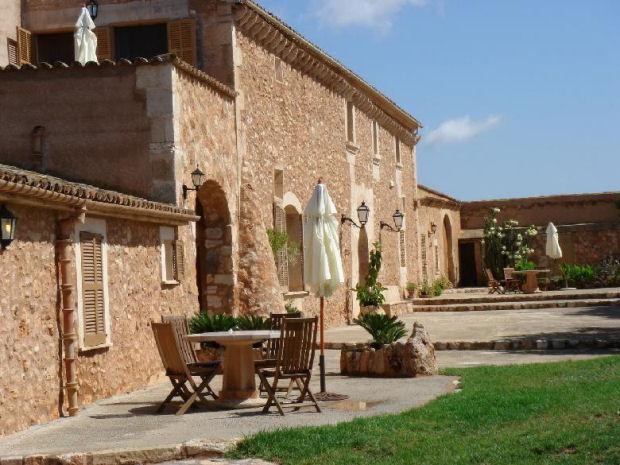 Comprare casa a Maiorca: siti, consigli, informazioni