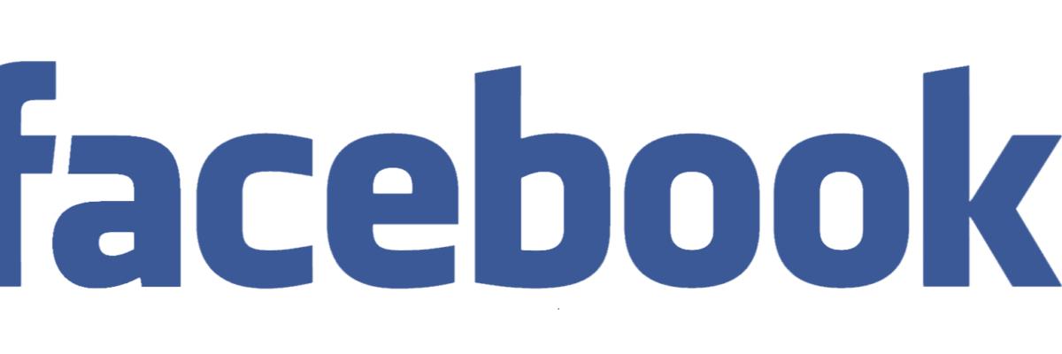 maiorca facebook
