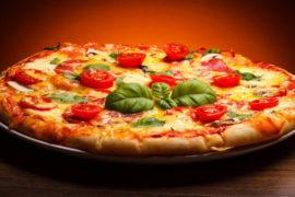 Pizzerie italiane: le migliori di Maiorca