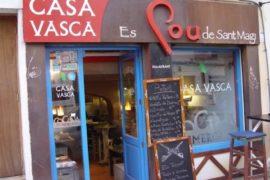 ristoranti a Palma di Maiorca