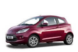 affittare auto a Maiorca