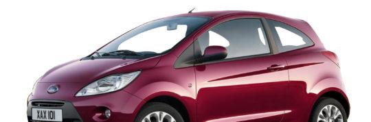 Vacanze a Maiorca: affidatevi ai migliori rent a car