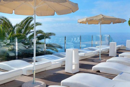 I migliori hotel all inclusive (tutto incluso) di Maiorca