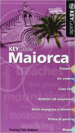 viaggi vacanza Maiorca