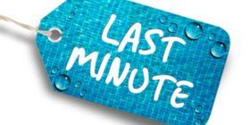 LAST MINUTE MAIORCA