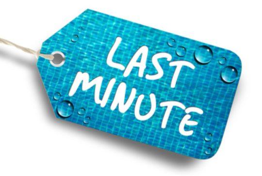 I migliori Last Minute per Maiorca