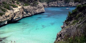 le più belle spiagge di maiorca