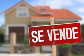 agenzie immobiliari Minorca