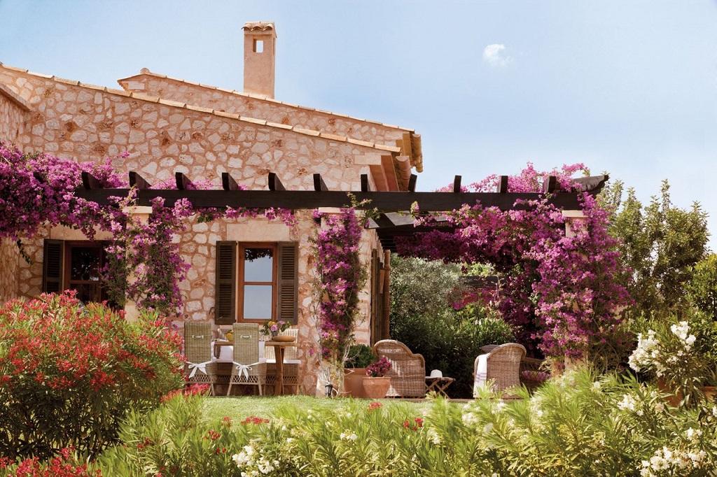 case in vendita alle Baleari