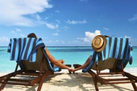 romantico viaggio