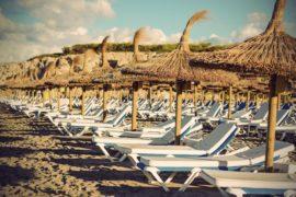 """Vacanze romantiche: per non """"scoppiare"""" andate a Maiorca, ma evitate Ibiza"""