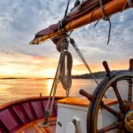 Boat Show Palma