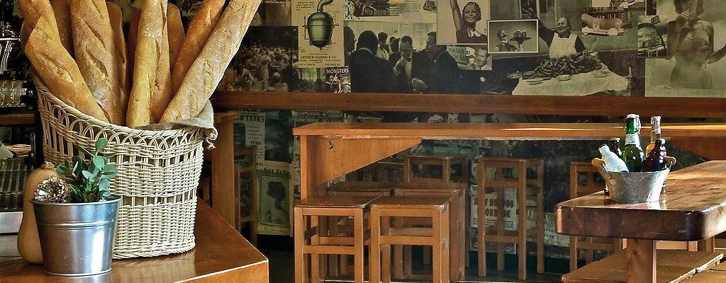 ristoranti di Maiorca