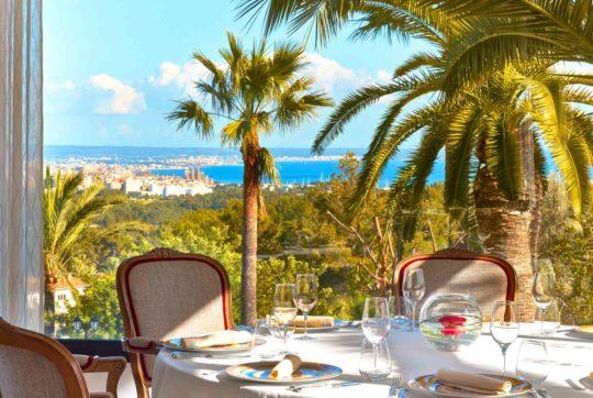 I cinque  migliori Boutique Hotel di Palma di Maiorca